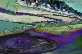 fields edit4 paint 2-2