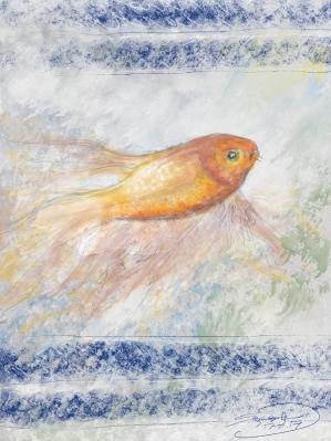 fish1-4