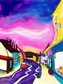 High Street Affinity (2)