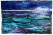seascape3signed