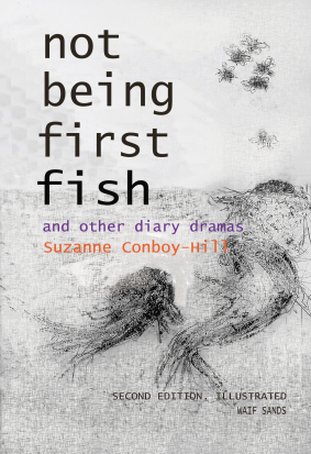 1st fish cover procreate10 edited author revised