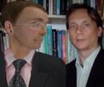 Simon & Milton