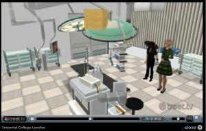 treet tv clip3
