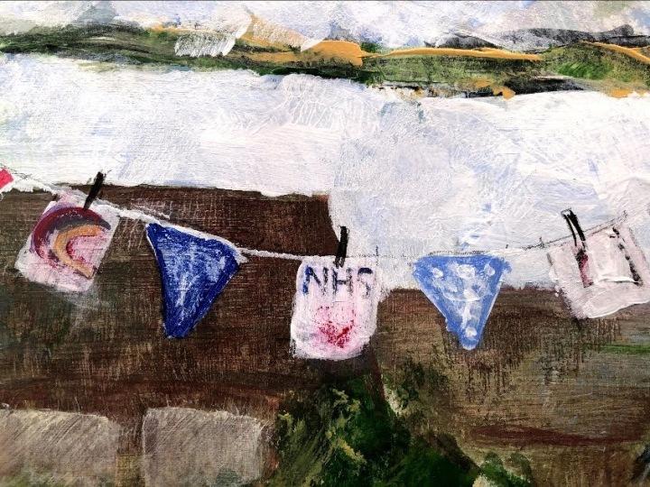 flags-detailresizerimage846x634